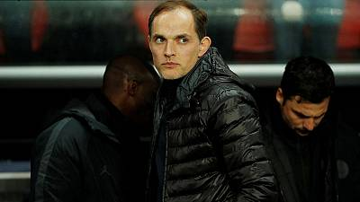 We don't have to apologise for United fiasco, says Tuchel