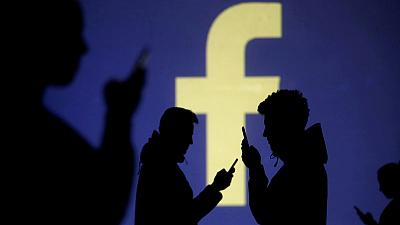 Facebook plans more fact-checking ahead of European Parliament election