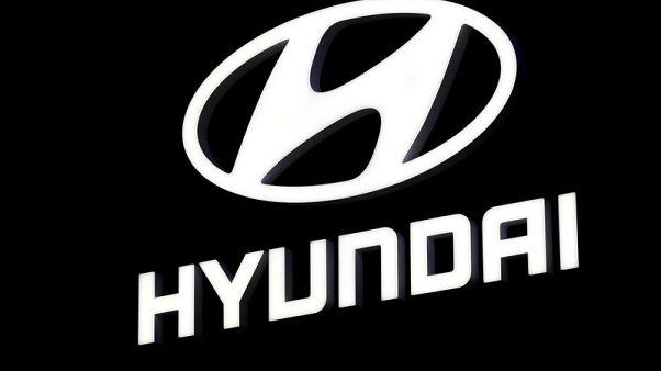 U.S. states probing Hyundai, Kia over vehicle fires - Connecticut AG