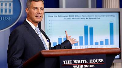Alan Krueger, economic adviser to Obama and Clinton, takes own live at 58