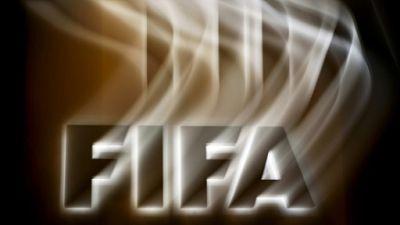 Fifagate: deux sociétés de marketing sportif condamnées à 500.000 dollars d'amende