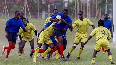 Côte d'Ivoire Rugby - 6e journée : 2e défaite du Rugby Club de Yopougon (RCY), Treichville Biafra Olympique (TBO) revient en force