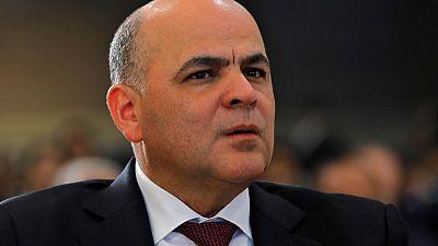 Venezuela suspends oil exports to India - oil minister
