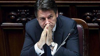 Brexit: Conte, tuteleremo gli italiani