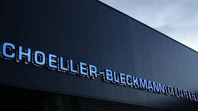 Schoeller-Bleckmann to shift production capacity from Mexico and Britain
