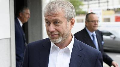Chelsea: Ratcliffe vuole comprare club