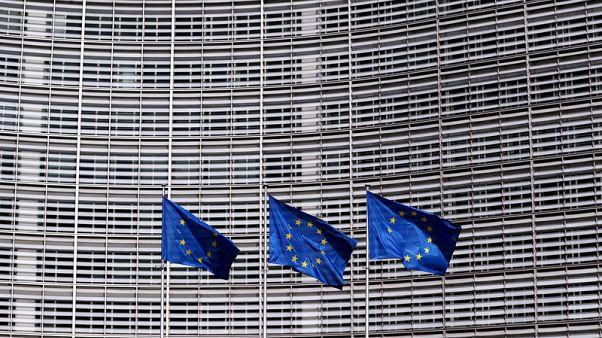 Germany, Belgium propose new tool to police EU democracies