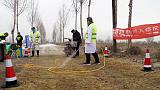 Piles of pigs: Swine fever outbreaks go unreported in rural China