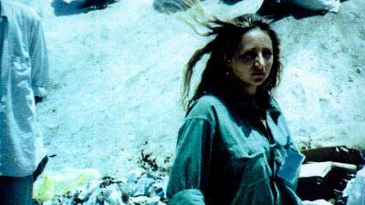 Ilaria Alpi: Mattarella, cercare verità