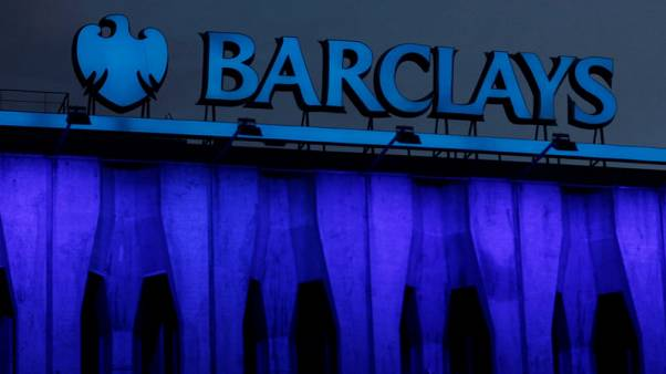 Barclays agrees to sponsor English soccer's Women's Super League