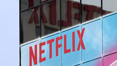 Open that door? Netflix explores choose-your-own horror, romance