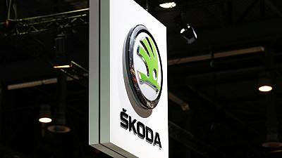 VW's Skoda Auto - cannot repeat 2018 pay hikes in new round of bargaining