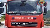 Scontro fra auto in Molise,quattro morti