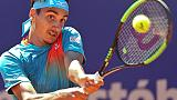 Tennis: Miami, Sonego si qualifica