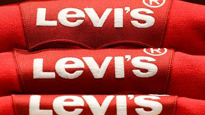 Levi Strauss valued at $6.6 billion as IPO prices above target