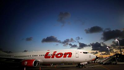 Indonesia's Lion Air planning IPO - sources