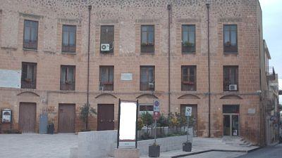 Massoneria a Castelvetrano, 27 arresti