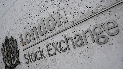 FTSE 100 stages recovery as oil, miners pull their weight