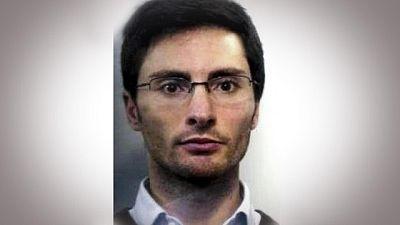 Luca Materazzo rinuncia interrogatorio