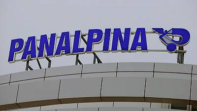 Proxy adviser Glass Lewis opposes Panalpina plan to lift vote cap