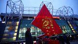 يونايتد يرد على برشلونة برفع أسعار التذاكر في أولد ترافورد