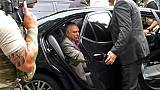 """Brésil: l'ex-président Temer pris dans la nasse de """"Lavage express"""""""