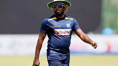 Sri Lanka's Malinga ready to put country before IPL cash