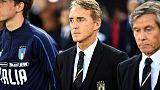 Mancini,Kean devastante,ma deve crescere