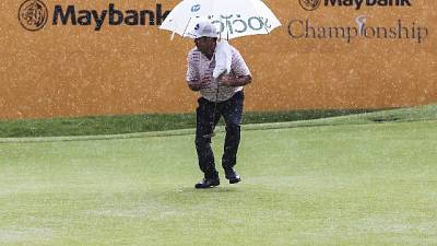 Golf: Hend vince il Maybank Championship