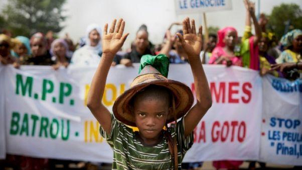 Mali: délégation gouvernementale attendue sur les lieux d'un massacre de plus de 130 Peuls