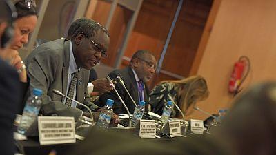 Selon l'Indice de l'intégration régionale africaine (ARI), l'intégration régionale reste faible