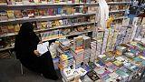 مليون و200 ألف زائر لمعرض الرياض الدولي للكتاب