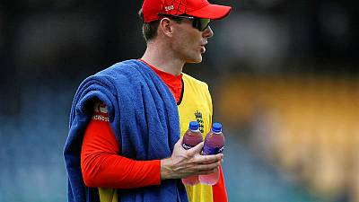 Cricket - Shift in emphasis to ODIs has helped England, says Morgan