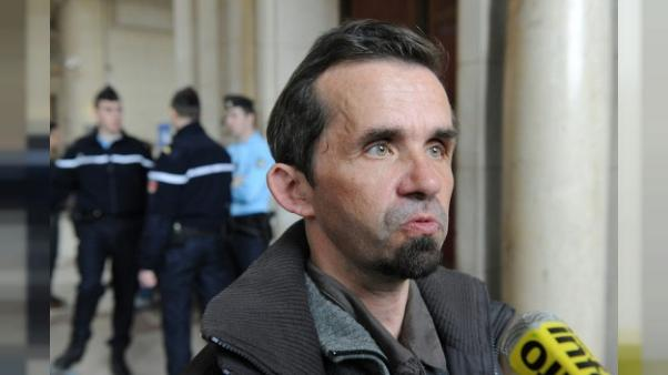 Décès du juge de l'affaire Festina, Patrick Keil