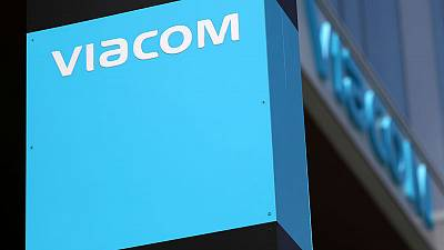 Viacom renews contract with AT&T to continue airing channels on DirecTV