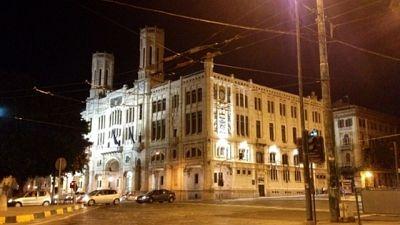 Comunali Sardegna: salta l'election day