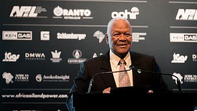 L'événement officiel de l'énergie en Afrique du Sud, Africa Oil & Power 2019, ouvre la porte aux investissements dans les secteurs du pétrole, du gaz et de l'électricité
