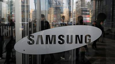 Samsung Electronics expects first quarter earnings to miss market forecasts