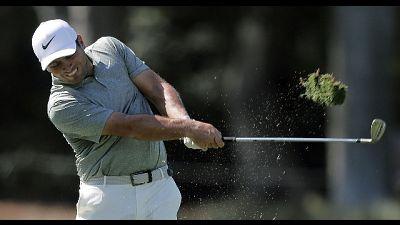 Golf, al via WGC Match Play