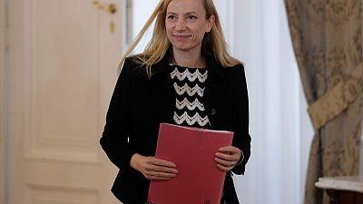Austria rejects EU criticism of cuts to child benefits abroad