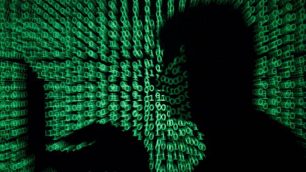 Virus attacks Spain's defence intranet, foreign state suspected - paper