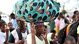 الأمم المتحدة: نحو 1.85 مليون شخص تضرروا بالإعصار في موزامبيق