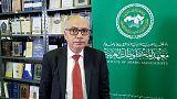 """مقابلة-البحث عن """"المخطوطات المهجرة"""" بالغرب في يوم المخطوط العربي"""