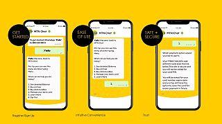 Clickatell aide MTN Afrique du Sud à lancer un commerce par tchat sur WhatsApp