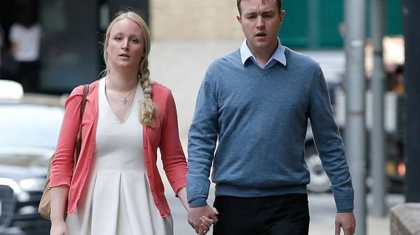 British police end inquiry into witness in Libor trials