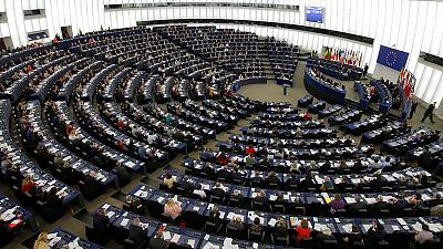 European lawmakers urge end of golden visa schemes, name EU tax havens