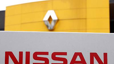 Renault aims to restart Nissan merger talks within 12 months: FT