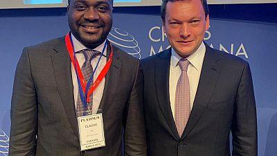 La coopération transfrontalière est nécessaire au succès de l'économie numérique africaine