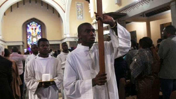 Les chrétiens du Maroc en effervescence avant la visite du pape