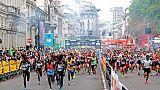 Milano Marathon si rinnova